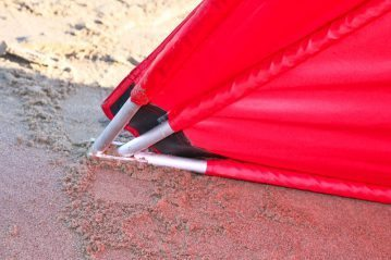 fishing-review-ian-golds-igloo-beach-shelter-0006