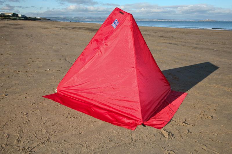 fishing-review-ian-golds-igloo-beach-shelter-0008