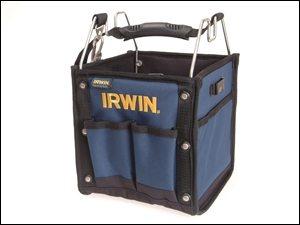 the Irwin Job Tote