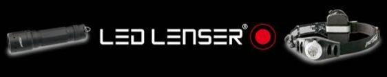Lenser logo