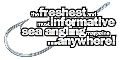 planet sea fishing tag line