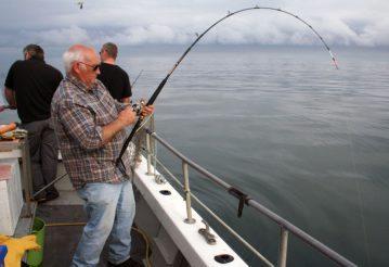 fishing-boat-ireland-kilmore-tope-0002