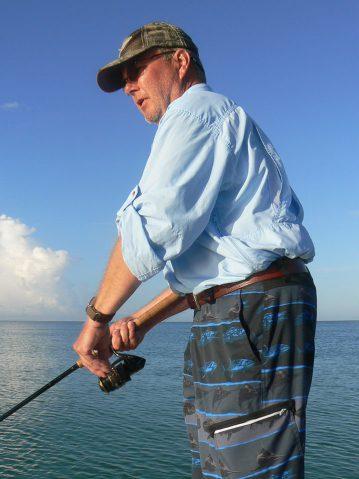 snook fishing naples florida