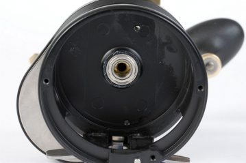 Fin Nor Offshore OFL16 and OFC16H Reels bearing