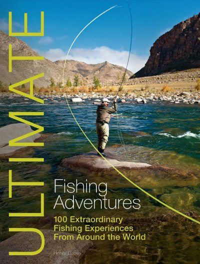 fishing-review-henry-gilbey-ultimate-fishing-adventures-0002
