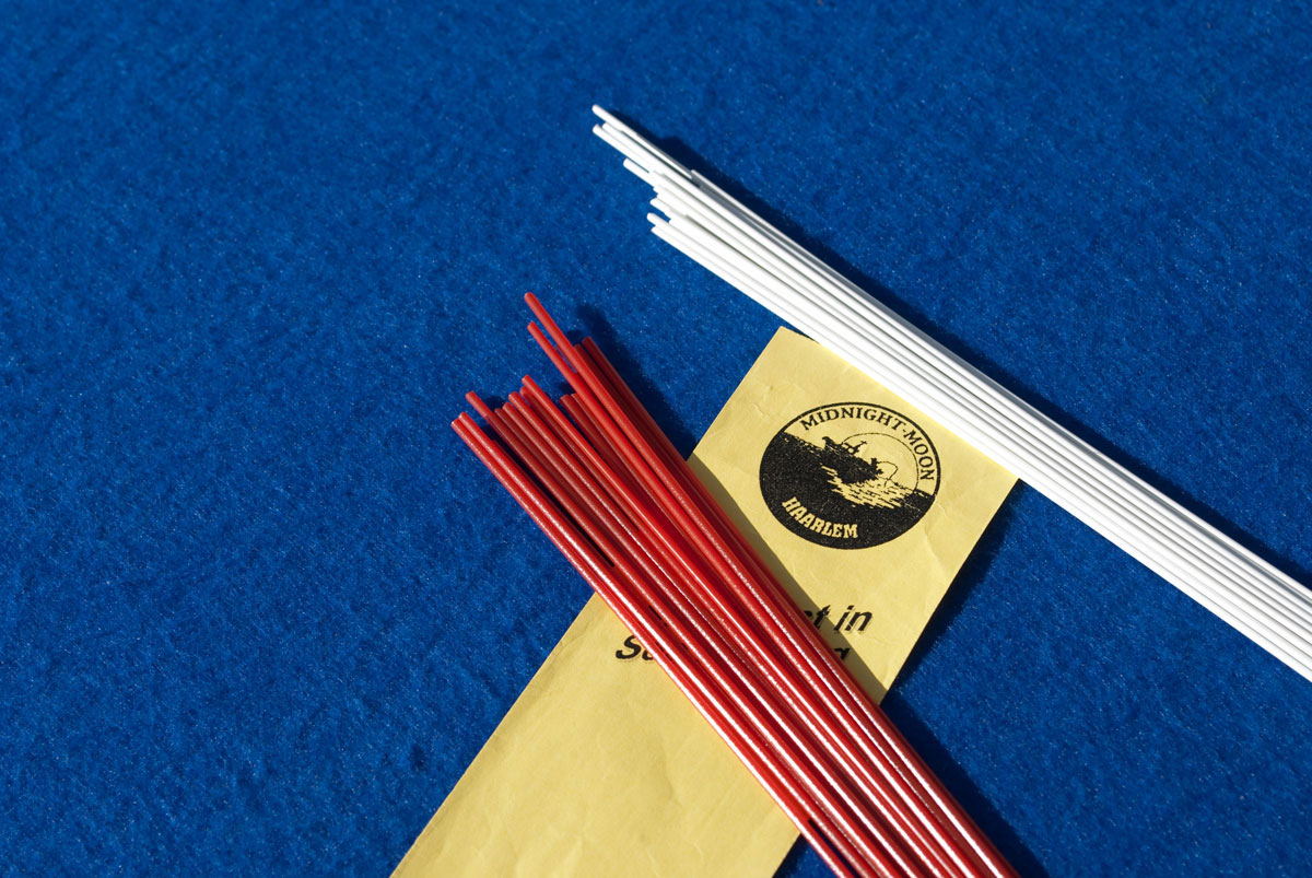 fishing-tackle-bristle-matchstick-boom-0001