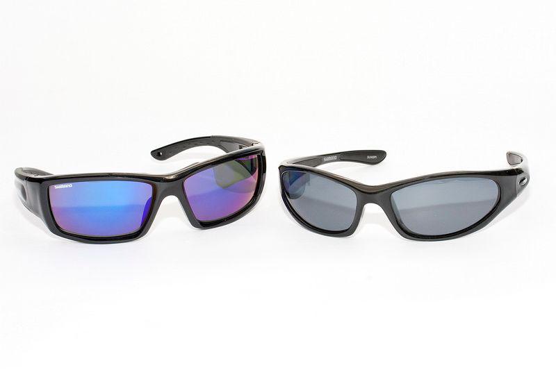 shimano sunglasses planet sea fishing