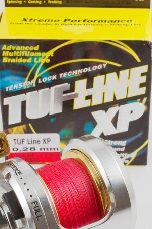 tuf-line-braid