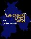lancashire news