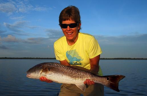 central-florida-sight-fishing