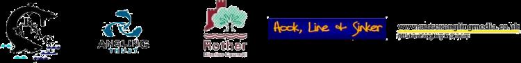 bexhill logo